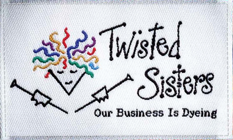 Twisted-Sisters-Crop-Color-Logo1.jpg
