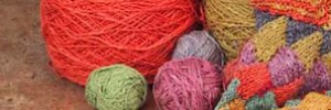 cropped-embed-yarn-rocks-21.jpg