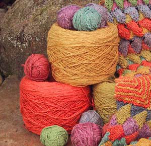 embed-yarn-rocks-2.png
